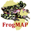 Frog Atlas (Virtual Museum)