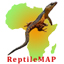 Reptile Atlas (Virtual Museum)